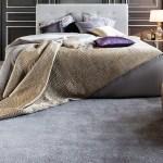 Riktig rengjøring av tepper – flekkfjerning, rens og vedlikehold!