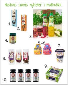 Høstens-sunne-nyheter-i-matbutikk-akkurat-nå