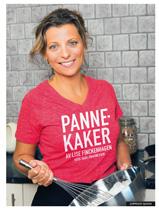 BOKOMTALE-Kokeboken-Pannekaker-av-Lise-Finckenhagen