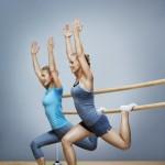 Høstens treningstrender – Barre og Yoga for Athletes
