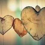 Mer romantikk i hverdagen som singel – 12 tips