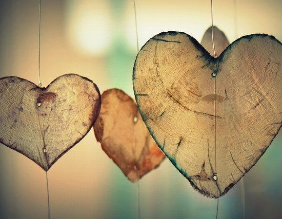Mer romantikk i hverdagen - 12 tips