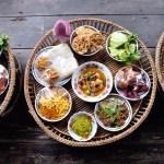 20 grunner til å reise til Thailand