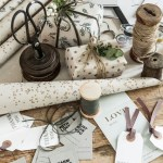 JULEGAVETIPS: 30 tips til gavekort på opplevelser for voksne
