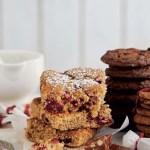 Seks syndige og søte saker som smaker av jul