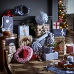 Kildesortering i jula – 10 smarte tips