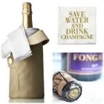 Rimelig champagne –eller gode musserende alternativer til nyttår