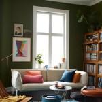 INTERIØRTRENDER 2016: Bort fra minimalismen