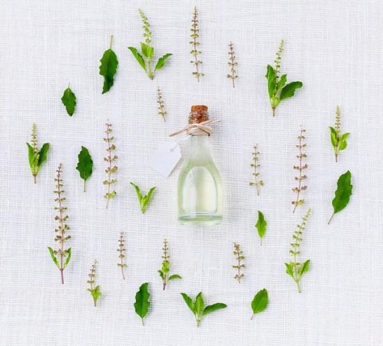 LIVSSTIL & VELVÆRE Aromaterapi mot ulike plager