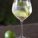 Fredagsdrinken: Martini Royale
