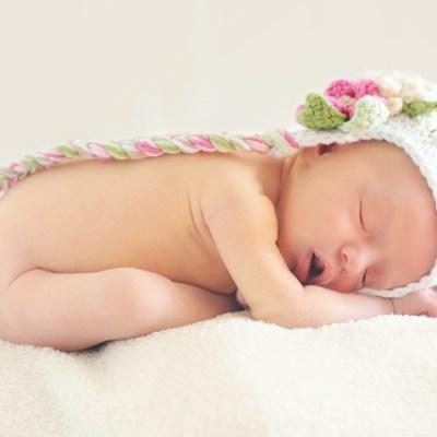 Råd for deg som vil sove som et barn