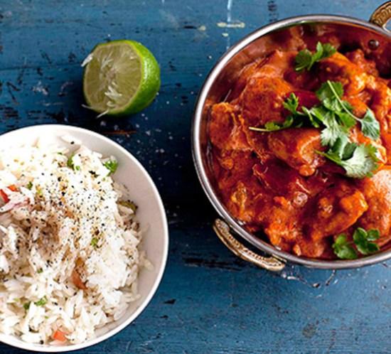 Tikka-Masala---indisk-gryte-med-krydderris
