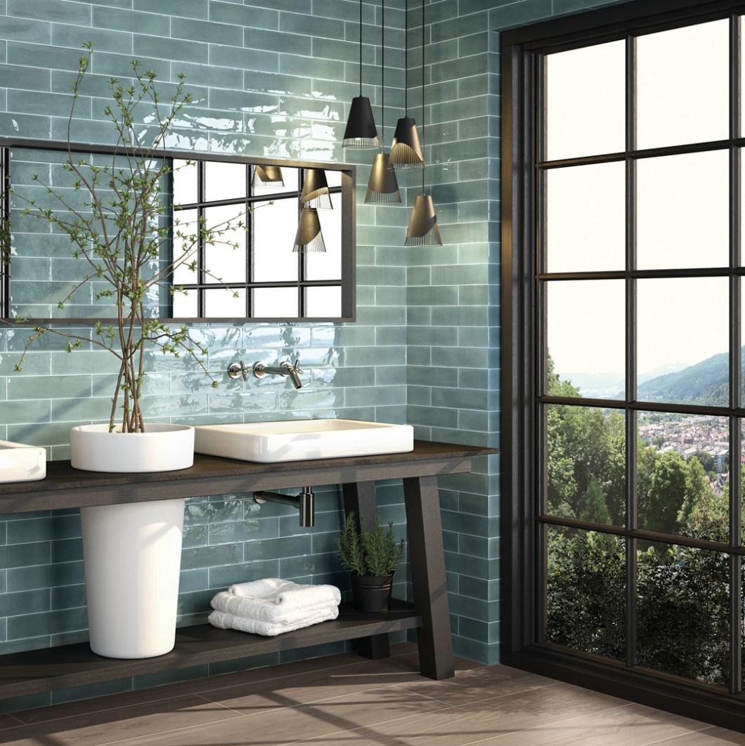 BADEROM - tips - blogg - interiortips -Golvabia
