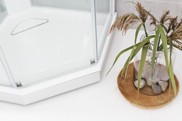 BADEROM - tips - blogg - interiortips - spa