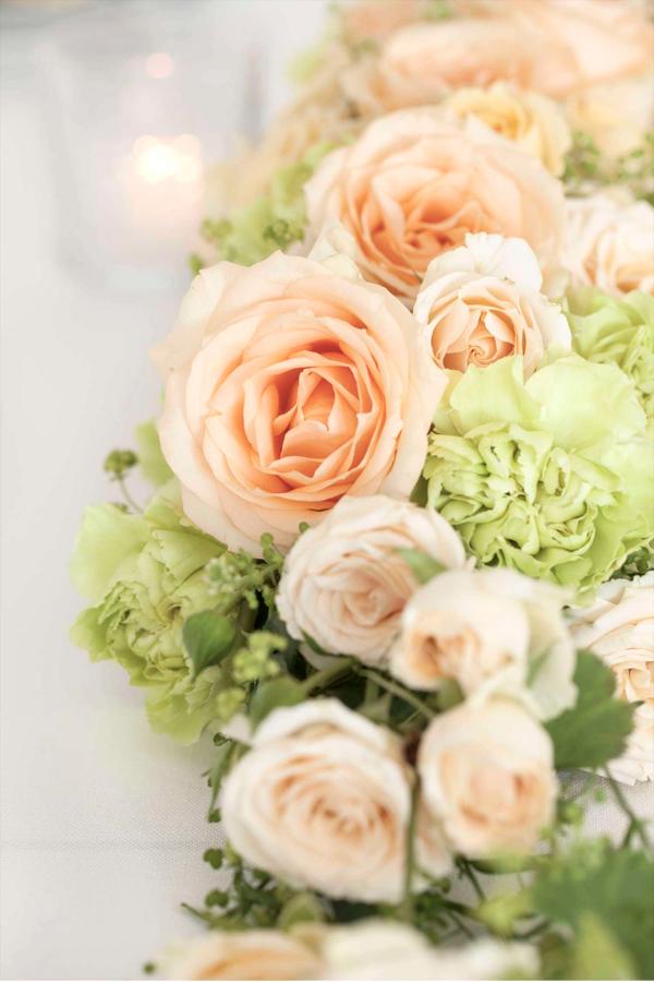 BLOGG-fersken-blomster-festbord