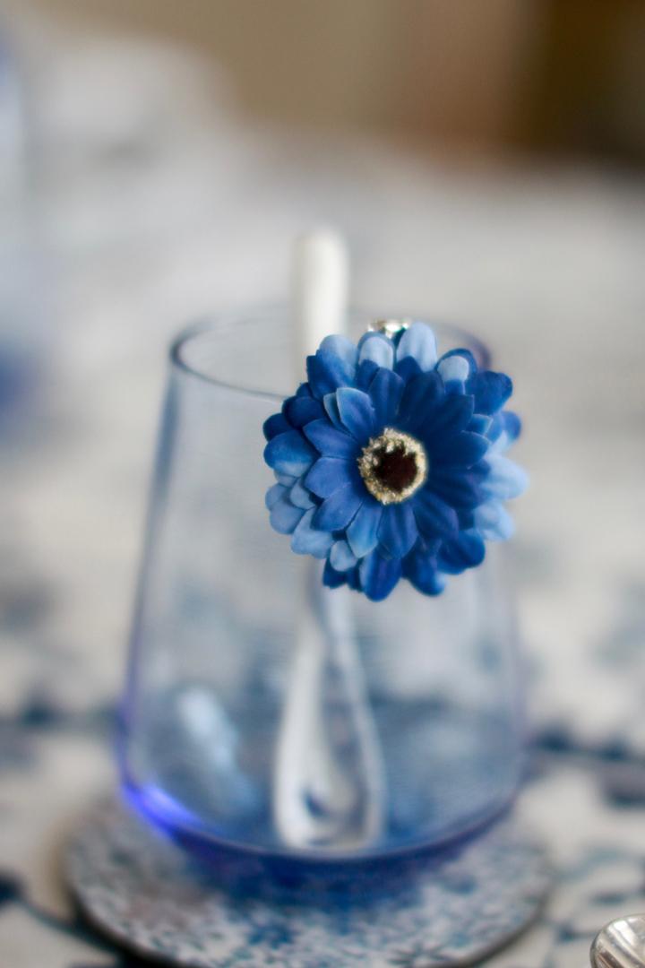 010 BORDDEKKINGSTIPS - blogg - DIY - blomsterdekorasjoner - bordkort