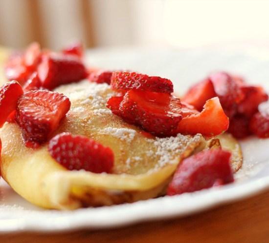 5-2-dietten-Dukan-dietten-oppskrift-pannekaker-med-havrekli
