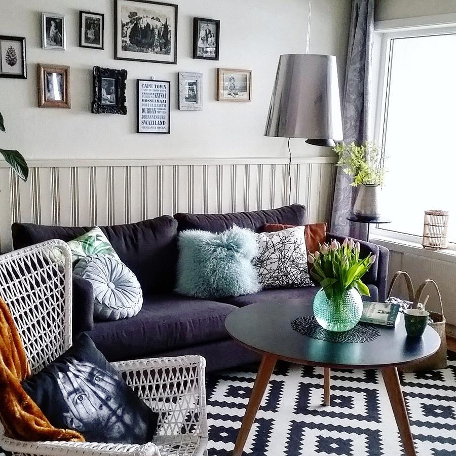 Favorittfargene-sort,-hvitt-og-mint-hos-Treskoheimen
