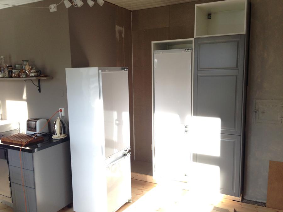 INTERIØRTIPS-DIY-Tips-til-oppussing-av-kjøkken