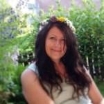 #INTERIØRBABES: Turid van Unnik
