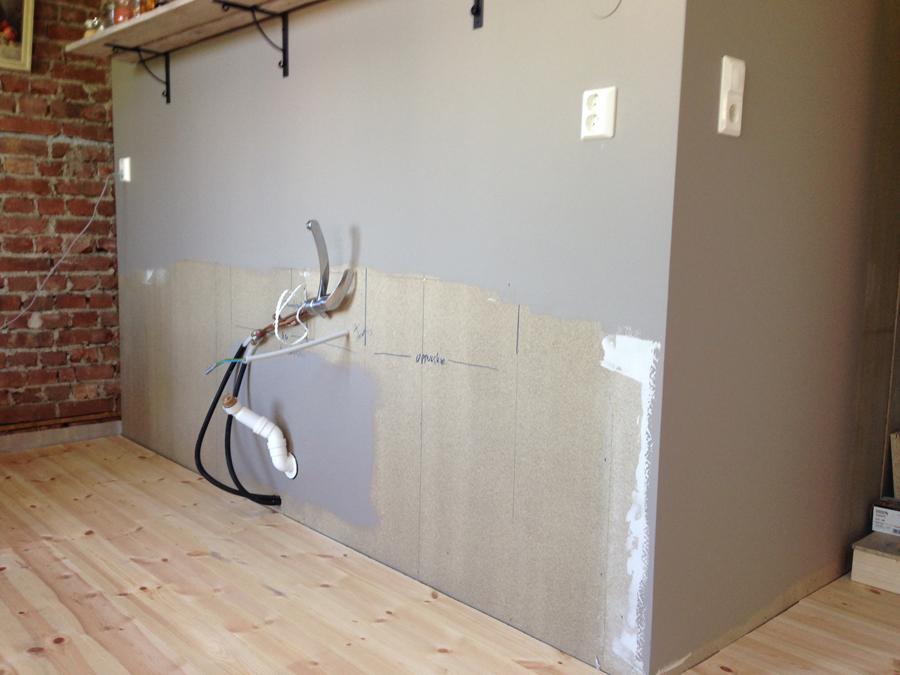 Klart-for-montering-av-nytt-kjøkken
