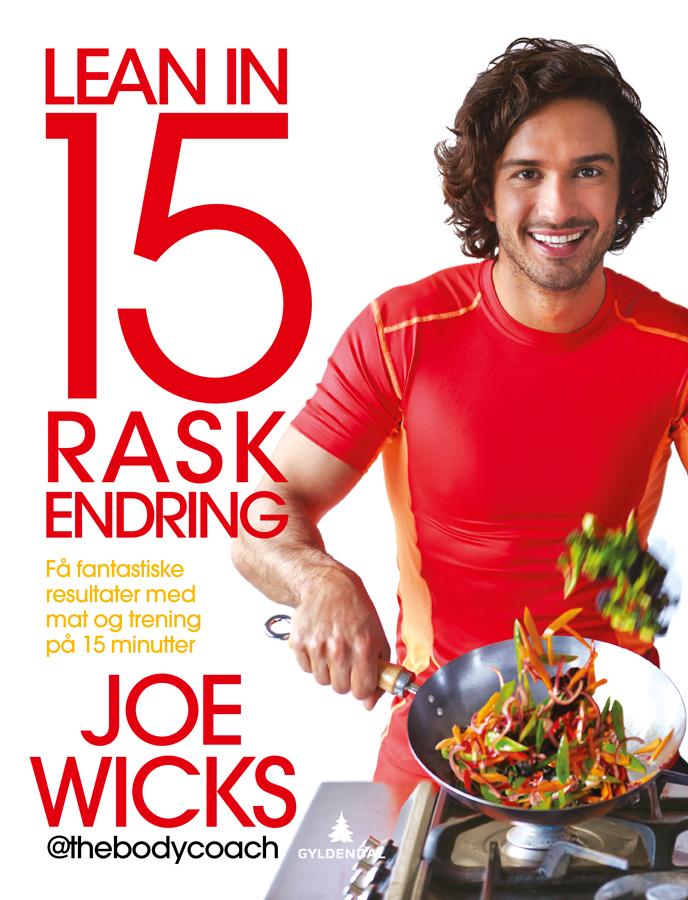 Lean-in-15-RASK-ENDRING