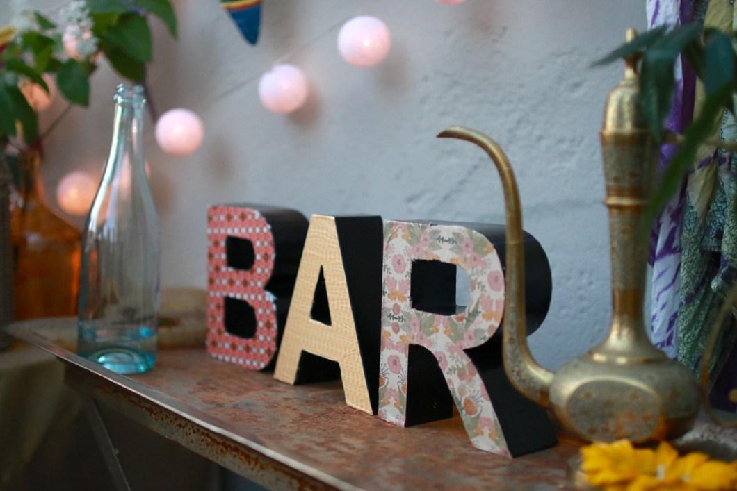 007_festbord_buffet_bar