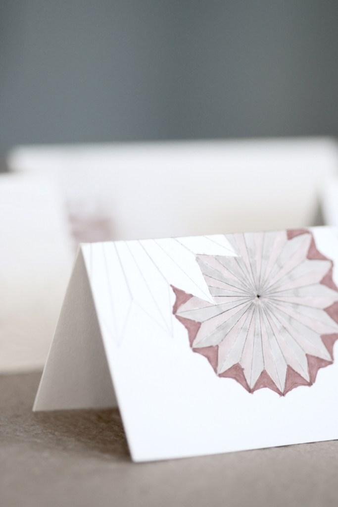 diy-bordkort-origami-fargelegging