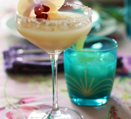drinkoppskrifter-til-fest-med-tropisk-tema