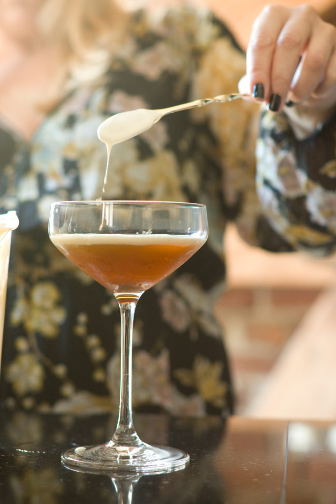 cocktail-til-hostfest