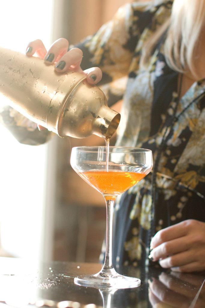 drinkoppskrifter-hostdrink