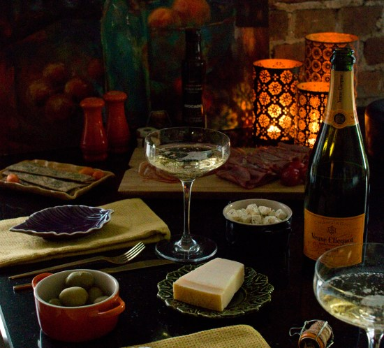tips-til-tapas-veuve-clicquot