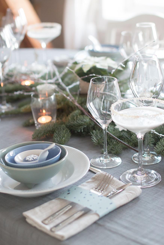 003-inpirasjon-borddekking-jul