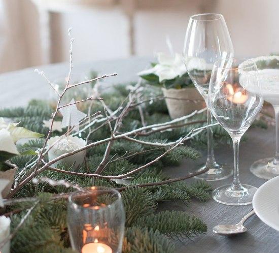 007-borddekking-nyttarspynting-og-blomsterdekorasjoner