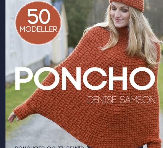 boktips-poncho