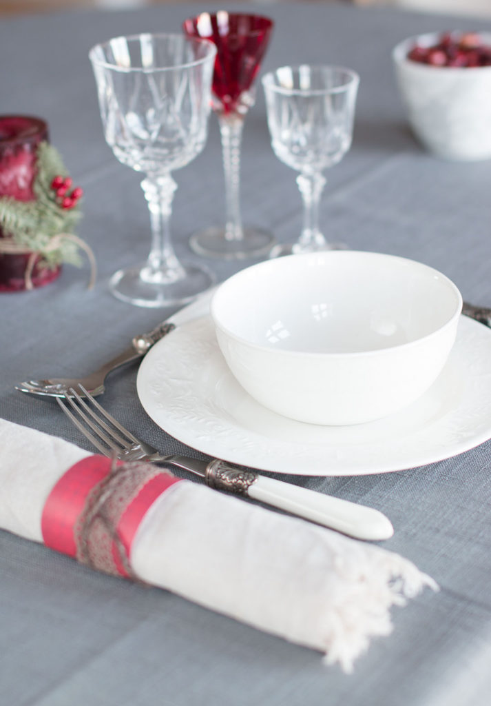 borddekking-ideer-til-kuvertpynt-og-diy-serviettholder
