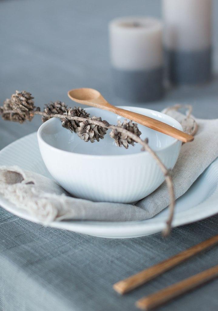 borddekking-i-nordisk-og-skandinavisk-stil