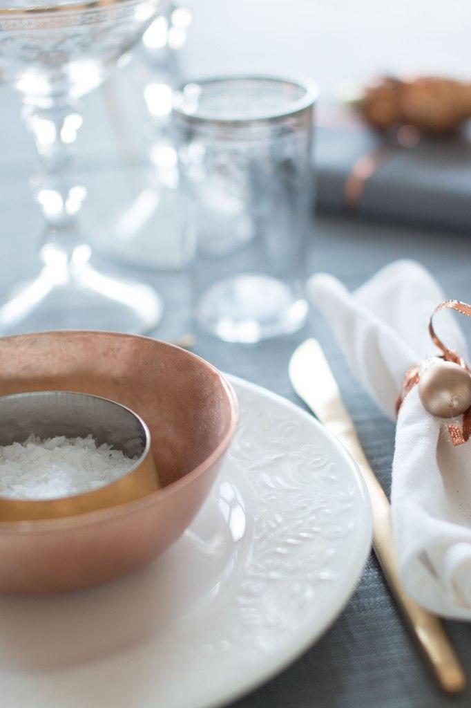 borddekking-pynting-av-bord-i-tre-stiler