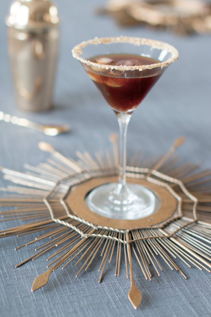 fredagsdrinken-cocktail-oppskrift-espresso-hazelnut-martini