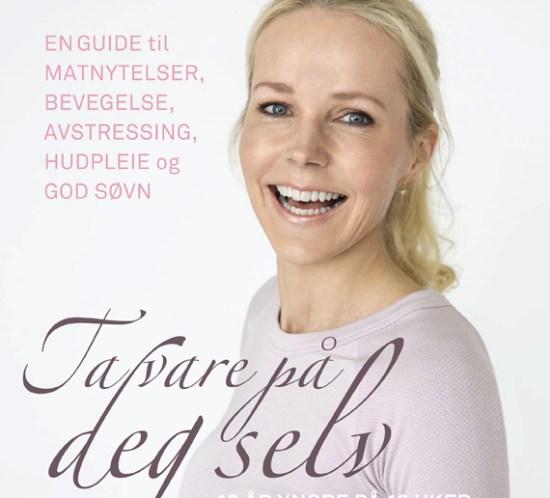 boktips-berit-nordstrand-12-aar-yngre-paa-12-uker