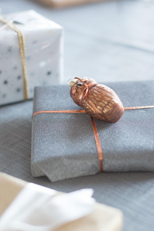 innpakking-av-julegaver