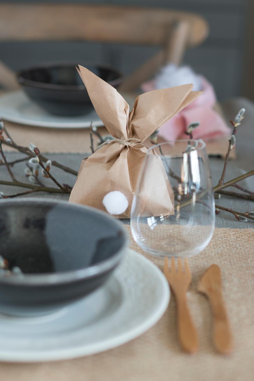 Lag-selv-DIY-til-bordet