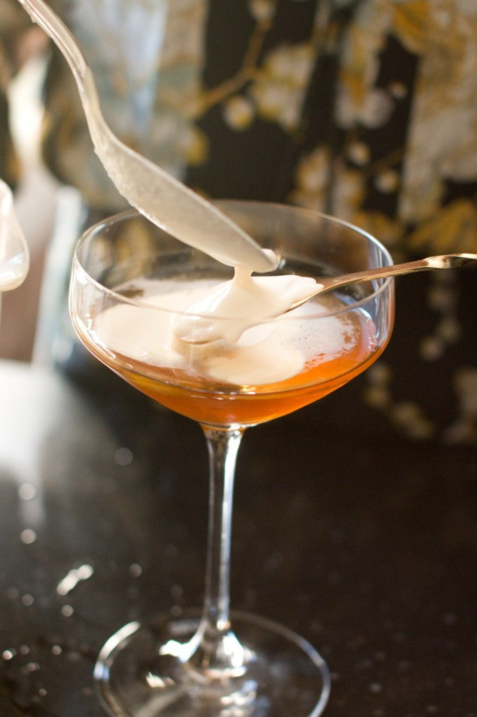 Six perfect fall cocktails BLOGG mariannedebourg.no