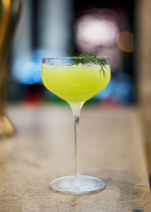DRINKER-med-akevitt-Enchanted-Evening-Daiquiri