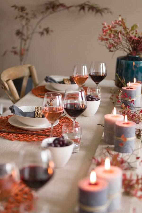 BLOGG-mariannedebourg.no-Bilde-06-Tips-og-ideer-til-borddekking-i-septembe