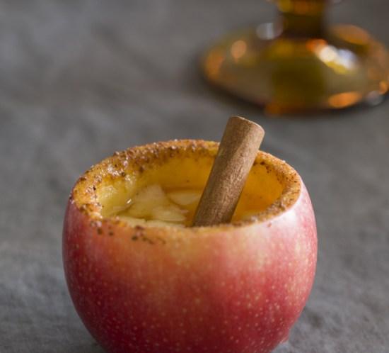 Her viser jeg deg oppskrifter på drink i hjemmelagd kopp til høstens selskap - BLOGG mariannedebourg.no