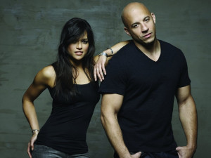 review fast and furious