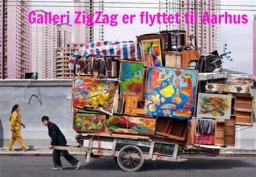 galleri-zig-zag-er-flyttet
