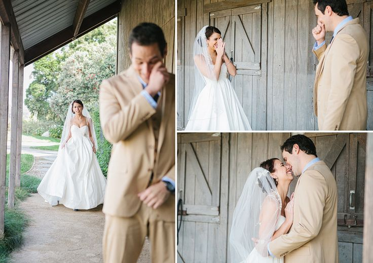 Wedding Day Photography Timeline Tips Myths And FAQs