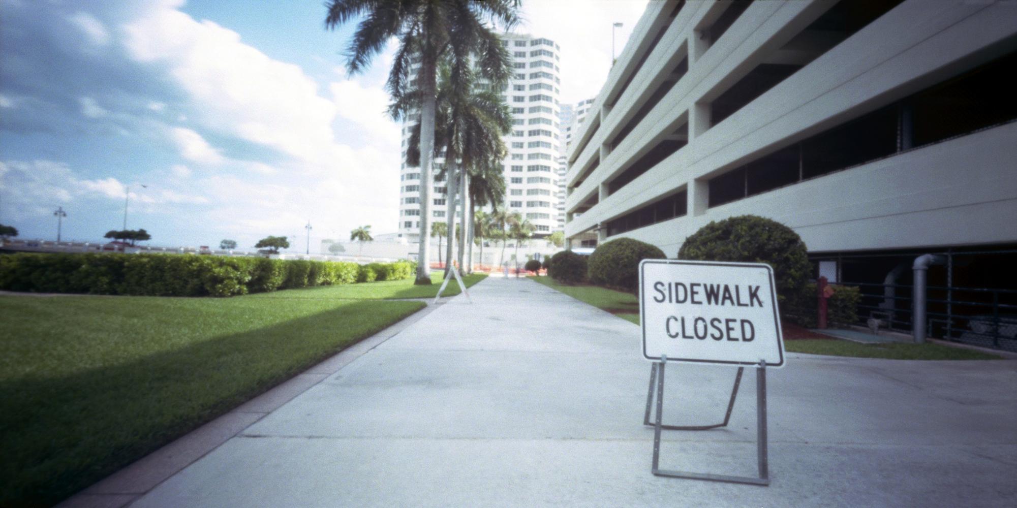 Miami, USA.